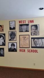 WLHS Art