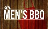 Mens BBQ